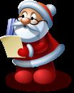 christmas_santa_christmas_2